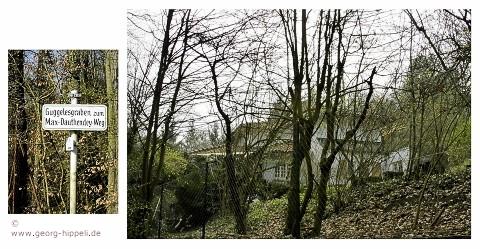 Dauthendey-Haus_Guggelesgraben